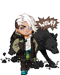 Kiwi Ninja's avatar