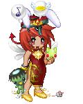 princess2 reina's avatar