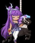 XxKatniss_Everdeen14xX's avatar