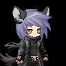 Lone_Vamp's avatar