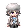 may_yuna's avatar