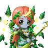 firecat01's avatar