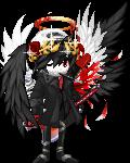 Lueroi's avatar