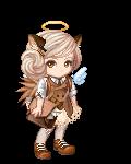 Flonnezilla_x's avatar