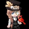 BackRow's avatar