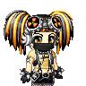 Maldoror's avatar