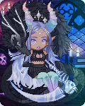 Wicked Lavellan's avatar