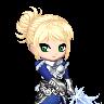 GuardianCentauri's avatar