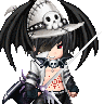black Haseo's avatar