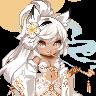 anicol001's avatar