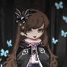 Alice Liddell-Margatroid's avatar