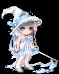 ikasu188's avatar