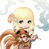 Entrelace's avatar