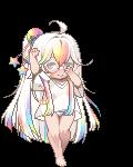 Edruce's avatar