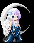 KittenChanMew's avatar