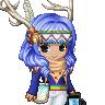 bek4h's avatar