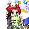 Zigabar's avatar