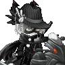 II Anyo II's avatar