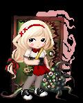 UandIwish's avatar