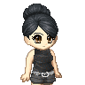 Maria777's avatar