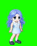 rylai_358's avatar