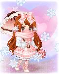 yuukii93's avatar