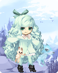 xxx_red_fairy_xxx's avatar