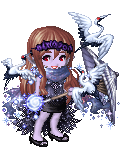 jacintheb0x's avatar
