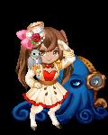 LettucePrincess 's avatar