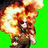 Kiyoshi_Wolfie's avatar