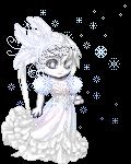 xXPerfectLie's avatar