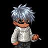 Marlok's avatar