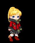 Dekla's avatar