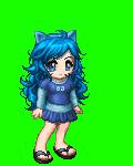 SadeyeRajah's avatar
