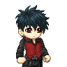 C9D's avatar