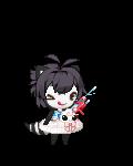 Sonata Arcoiris's avatar
