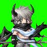 V.1.r.a.l's avatar