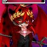 Maroon Demon's avatar