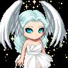 Paw leen 's avatar