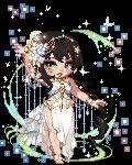 Azure`'s avatar