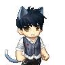 Pandapow's avatar