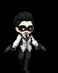 Vigoureux's avatar