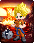 Gokuu2560
