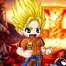 Gokuu2560's avatar