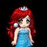 VenusAdept's avatar