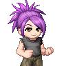 macus's avatar
