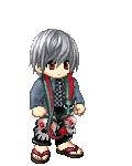 spy_48's avatar
