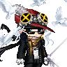 gothchik_WhiteMageGodess's avatar