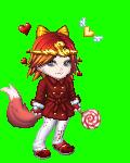 Moonbay111's avatar