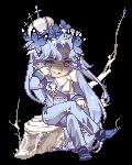 Devit's avatar